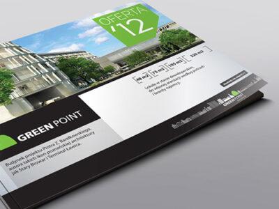katalogi-folmularze-druk-katalogów-formularzy-magazynów-magazyny-drukarnia-łomianki-warszawa-tani-druk-izabelin-reklamowe