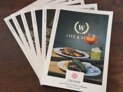 magazyny klejone PUR foldery broszury drukarnia warszawa tanie wydruk produkcja skład studio graficzne dsn cennik jpg